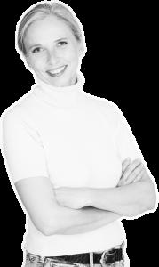 Susanne Droste genannt Dreckhoff, Public Relation und Communication